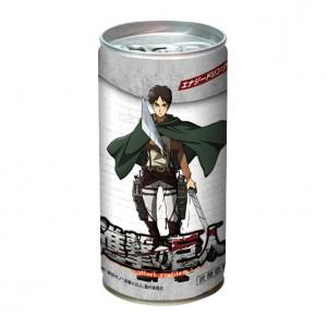 栄養ドリンク缶画像